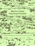 Marine Corps Planning Process2