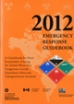 Emergency Response Guidebook 2012