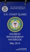 U.S. Coast Guard Incident Management Handbook
