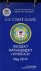 U.S. Coast Guard Incident Management Handbook