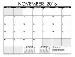 november2016