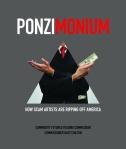 Ponzimonium_Cover