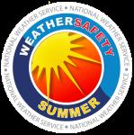 Image source: www.weather.gov