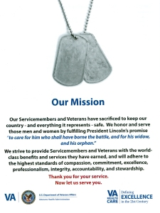 Our Mission Page 34 (003)