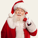 santahotlineweb