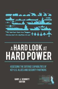 a hard look at hard power_cover