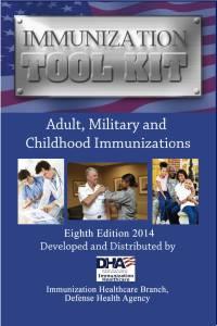 ImmunizationToolkit_Page_001