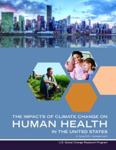 ClimateHealth2016_FullReport