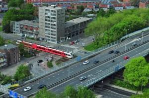 public_roads_1