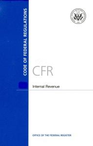 CFR-2016-BLUE-1226 (004)