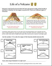 Haleakala Booklet pg 6