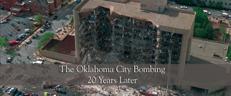 oklahoma city bombing 20
