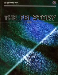 THE FBI STORY 2015_027-001-00102-1-