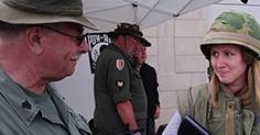 army_history_3
