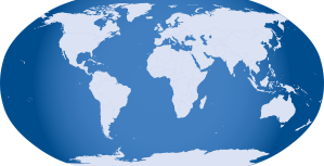 The CIA World Factbook covers Afghanistan to Zimbabwe and every country in between.