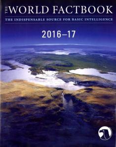 The World Factbook 2016-17 (002)