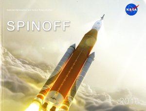 033-000-01375-2_spinoff-2016
