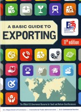 a-basic-guide-to-exporting-11th-edition