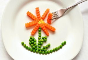 eat-carrot-pea