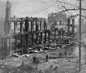 1871_great_chicago_fire_destroyed_buildings
