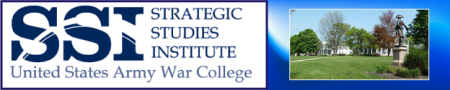 strategic-studies-institute-1