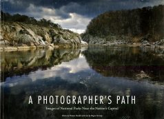 024-005-01275-3_a-photographers-path-images-of-national-parks-near-the-nations-capital