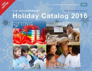 us_holiday_2016_catalog_final_cover
