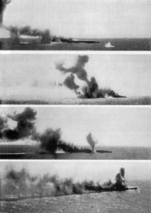 425px-sinking_of_carrier_shoho_during_battle_of_coral_sea_1942