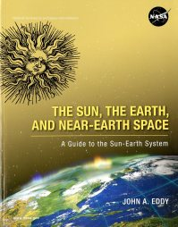 033-000-01328-1_the-sun-the-earth-and-near-earth-space-a-guide-to-the-sun-earth-750