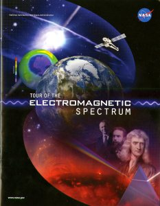 033-000-01378-7_tour-of-the-electromagnetic-spectrum
