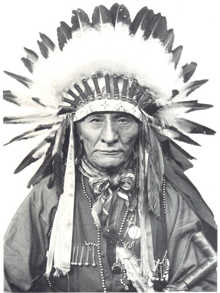 American indians naked photo 98