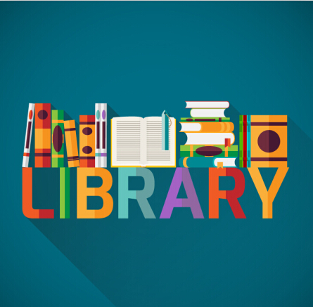 School Librarian Day | Government Book Talk
