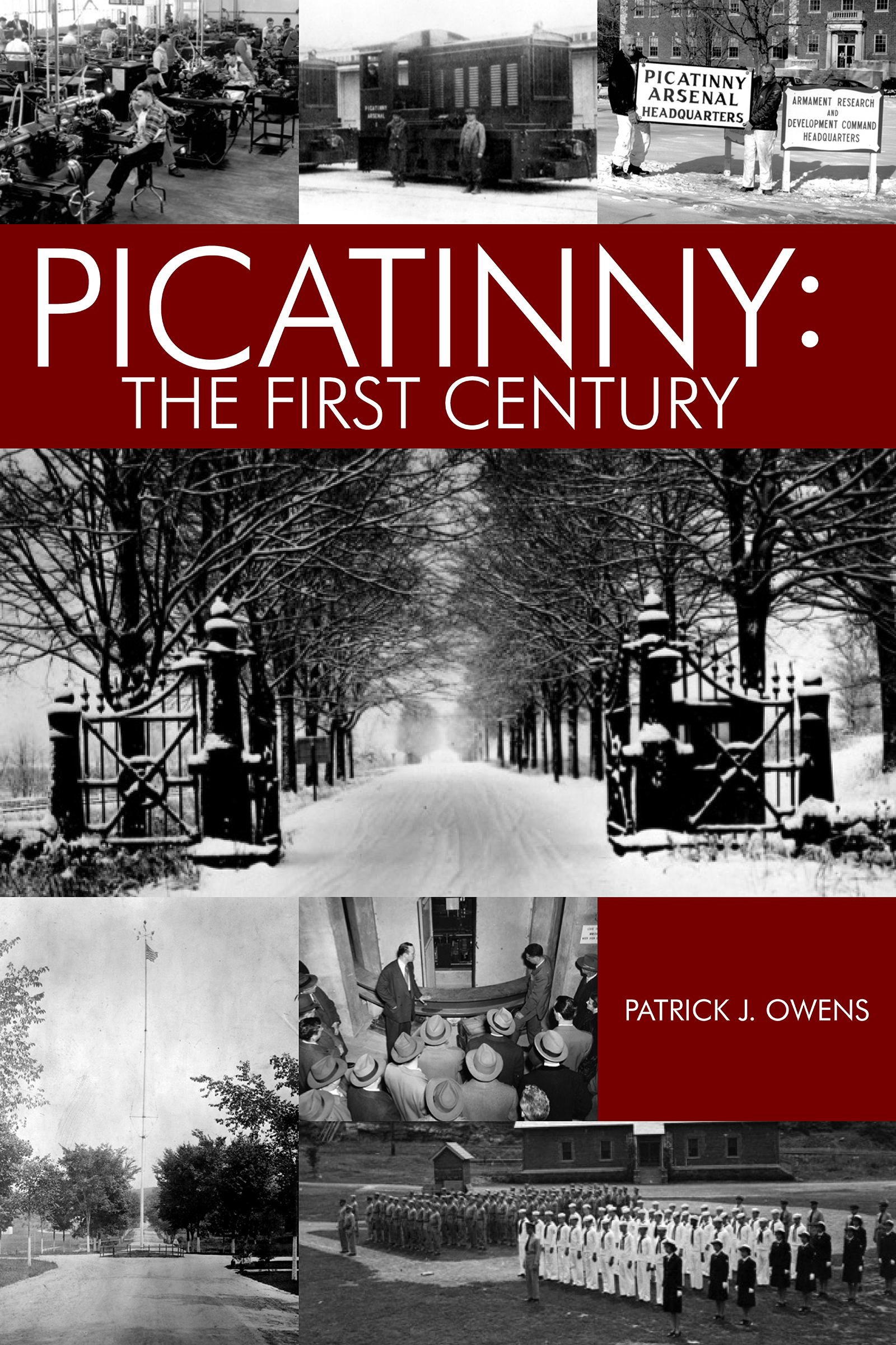 ... Array - new picatinny the first century ebook government book talk rh  govbooktalk ...