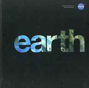 """NASA's """"Earth"""" Proves To Us All: There's No Place Like Home"""